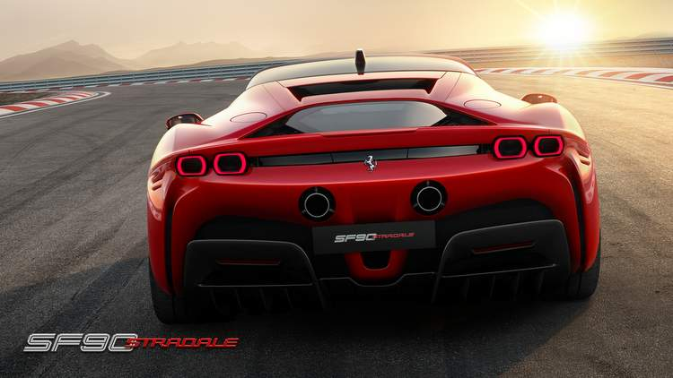 5-190163-car-Ferrari-SF90-Stradale