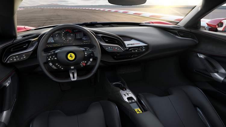 6-190165-car-Ferrari-SF90-Stradale