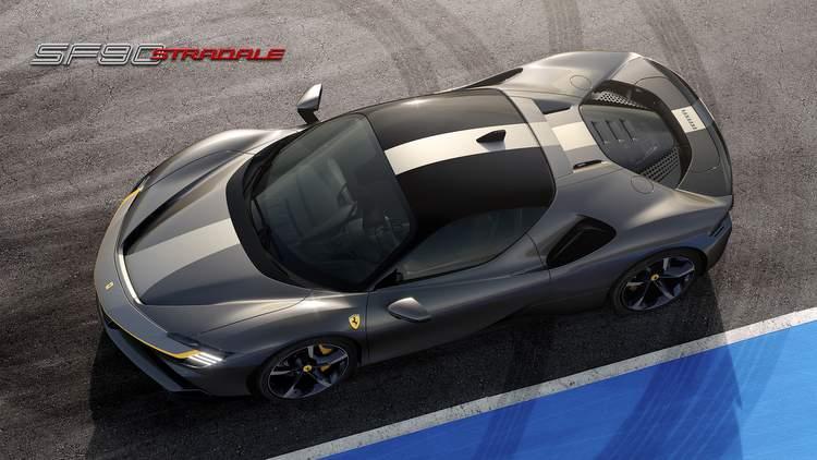 8-190167-car-Ferrari-SF90-Stradale