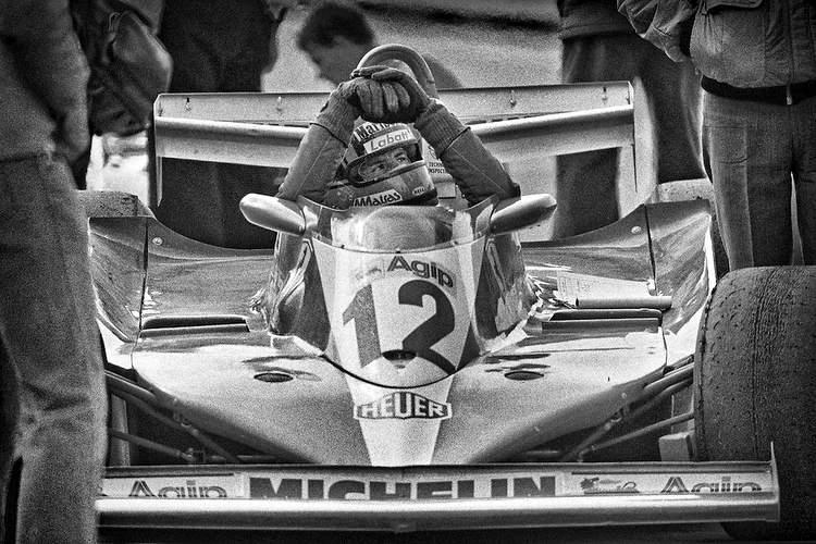 F1-Gilles-Villeneuve04