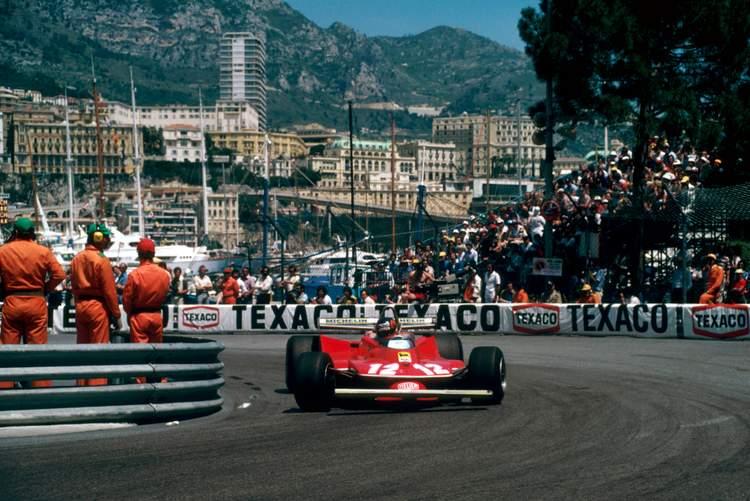 Gilles Villeneuve 2017-06-23 5-44-37 PM