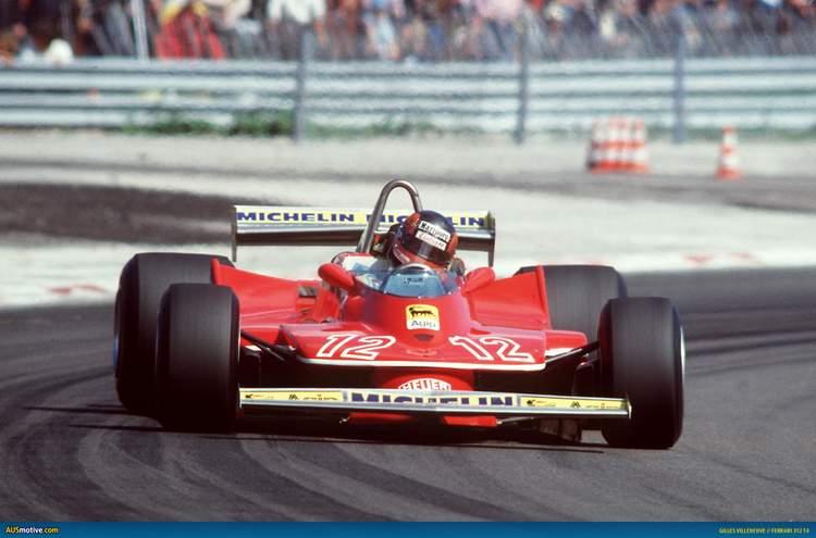 Gilles Villeneuve 2017-06-23 5-44-42 PM