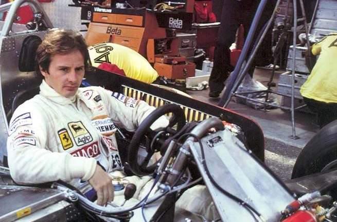 Gilles-Villeneuve-Monaco-box-1981