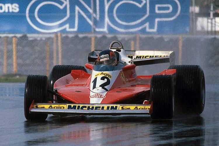 Gilles-Villeneuve-Montreal-1978
