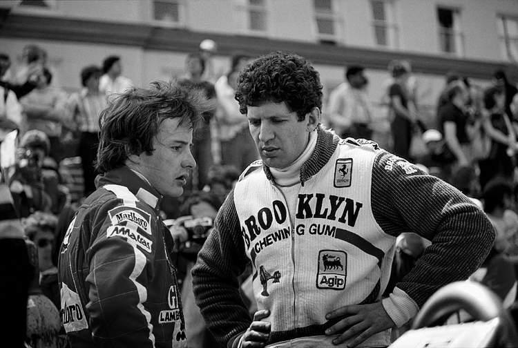 Gilles-Villeneuve-e-Jody-Scheckter-1979