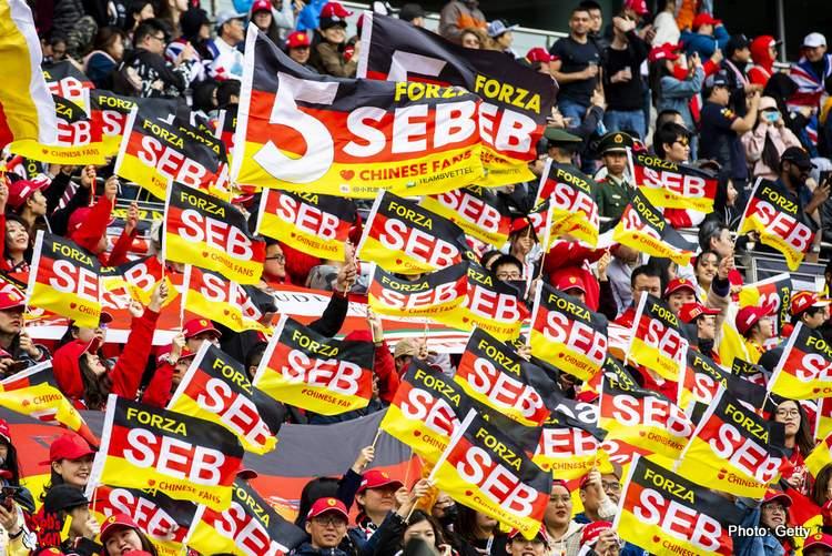 1-Sebastian+Vettel+F1+Grand+Prix+China+K1bKS70xPvYx