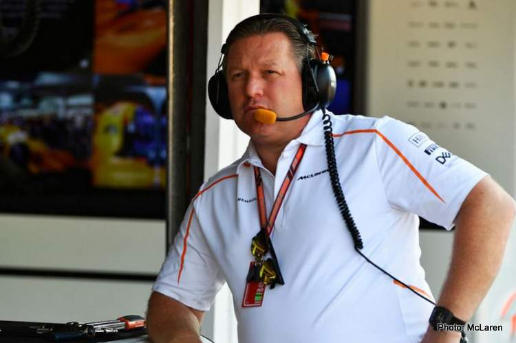 zak-brown.jpg