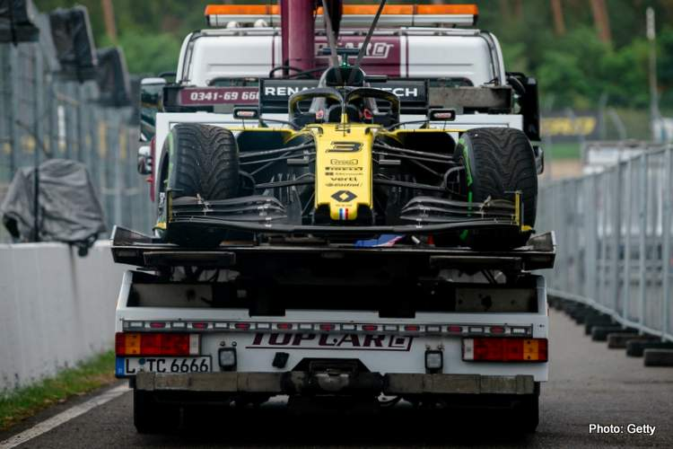 Daniel-Ricciardo-getty