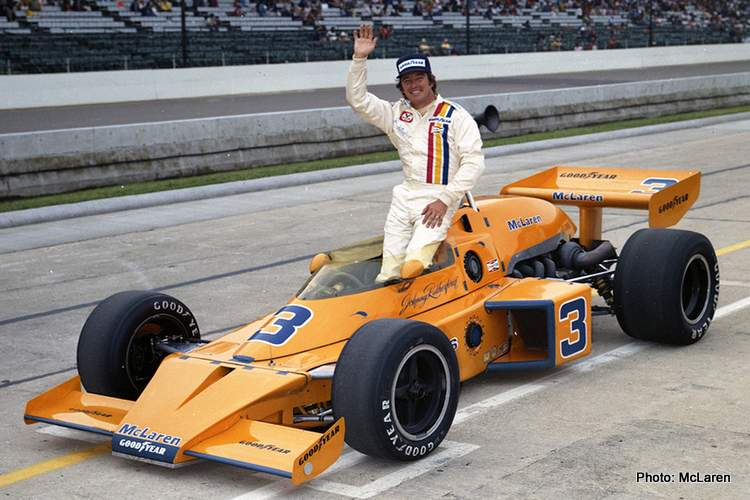 1974indy500winner-rutherford