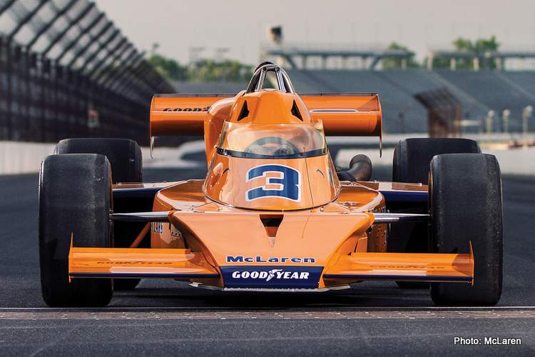 mclaren indycar history 30-May-13 7-36-49 PM