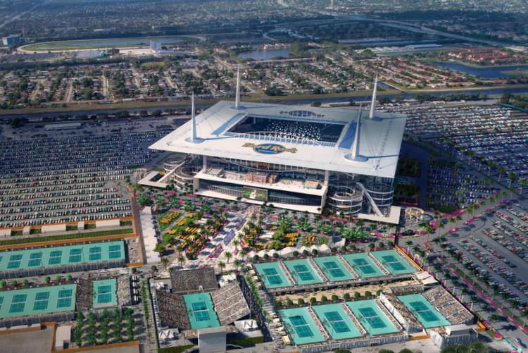 Superbowl LIV Miami-hardrock-stadium-001