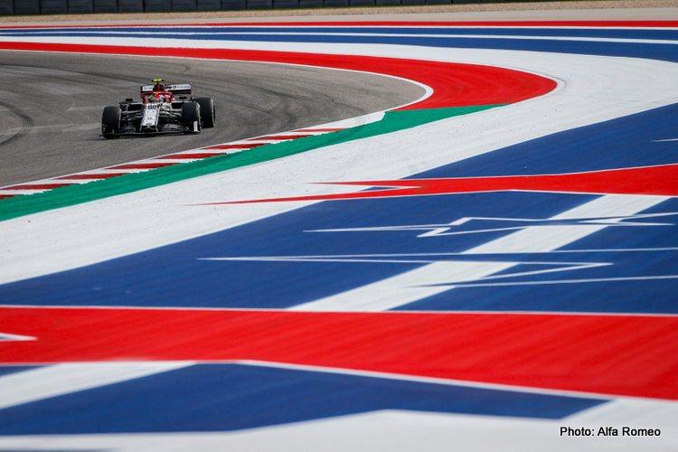 US GP practice