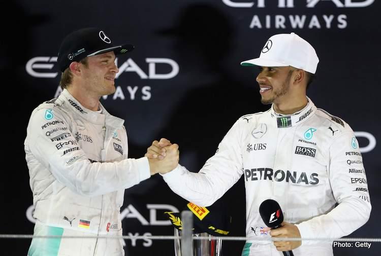 Nico+Rosberg+F1+Grand+Prix+Abu+Dhabi+hamilton+2016