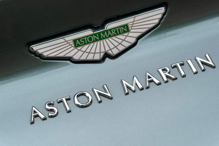 stroll aston_martin_badge