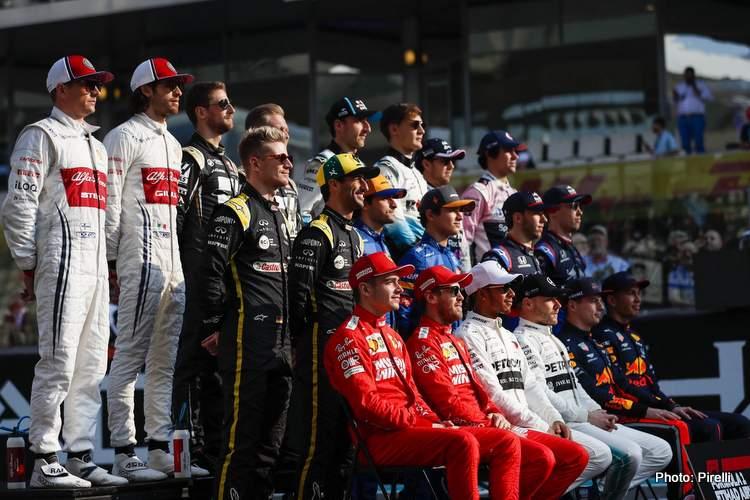 F1 world championship betting odds binary options pro signals testimonials samples