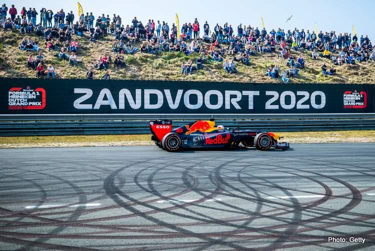 1-Max-Verstappen-dutch grand prix