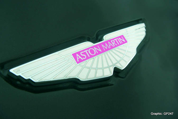 Racing Point F1 Team To Become Aston Martin In 2021 Grand Prix 247