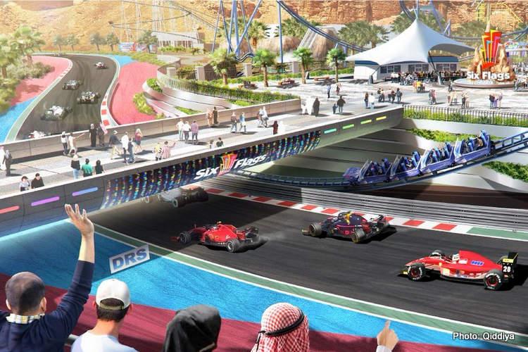 qiddiya f1 formula 1 grand prix track saudi arabia circuit 19-Jan-20 5-24-06 PM