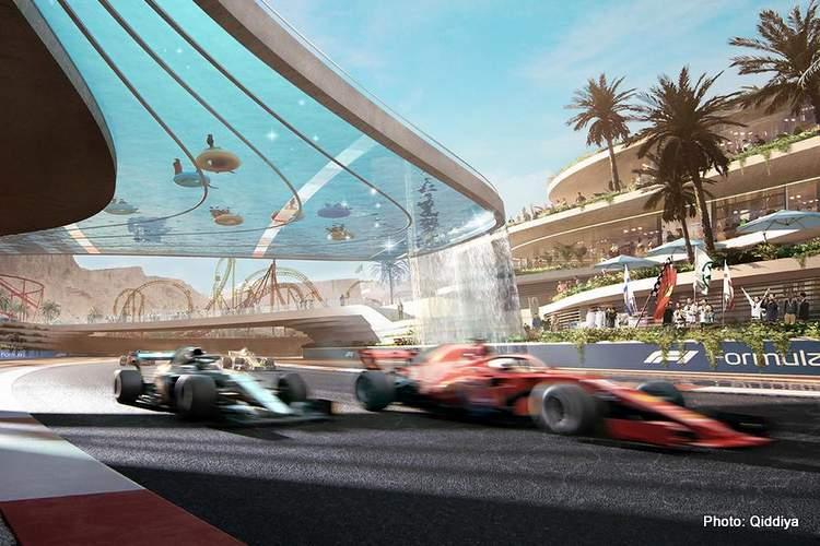 qiddiya f1 formula 1 grand prix track saudi arabia circuit 19-Jan-20 5-24-21 PM