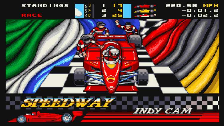 02-indy500_victory1