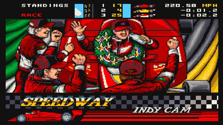 03-indy500_victory2