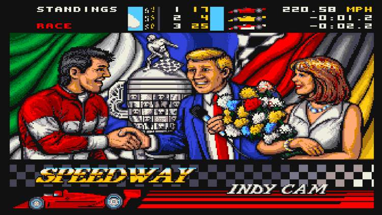 04-indy500_victory3