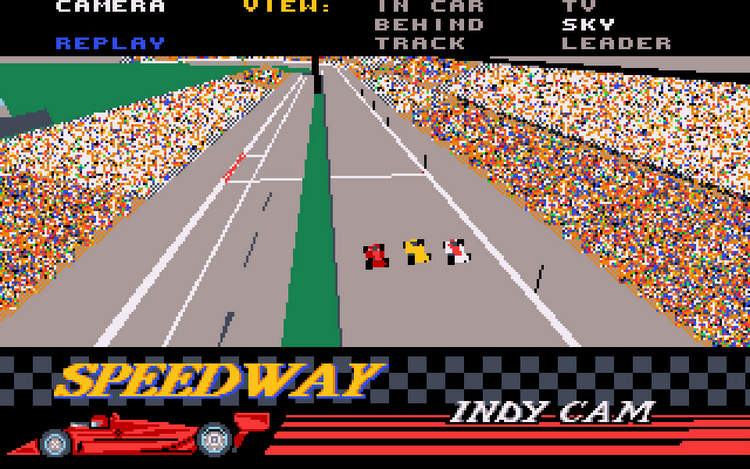 06-indy_021
