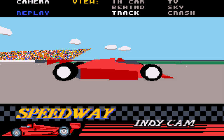08-indy_032