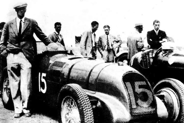 08-Chiappini_Maserati_8C