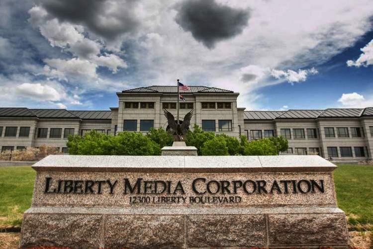 1-liberty-media-office