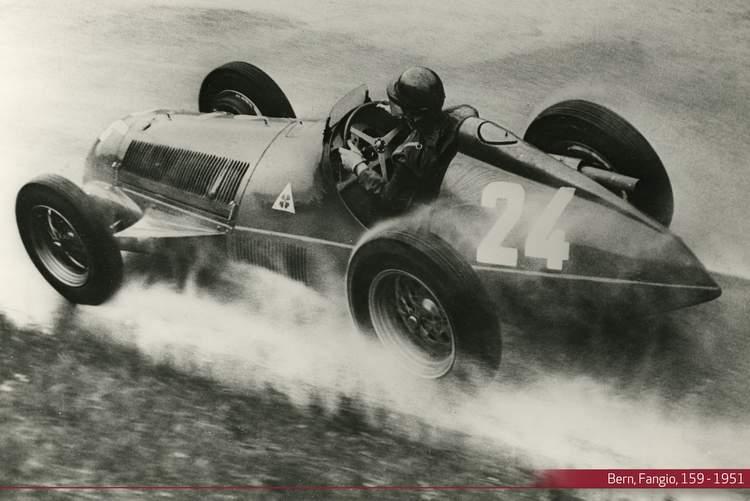 01-Berna,-Fangio,-159---1951_ENG