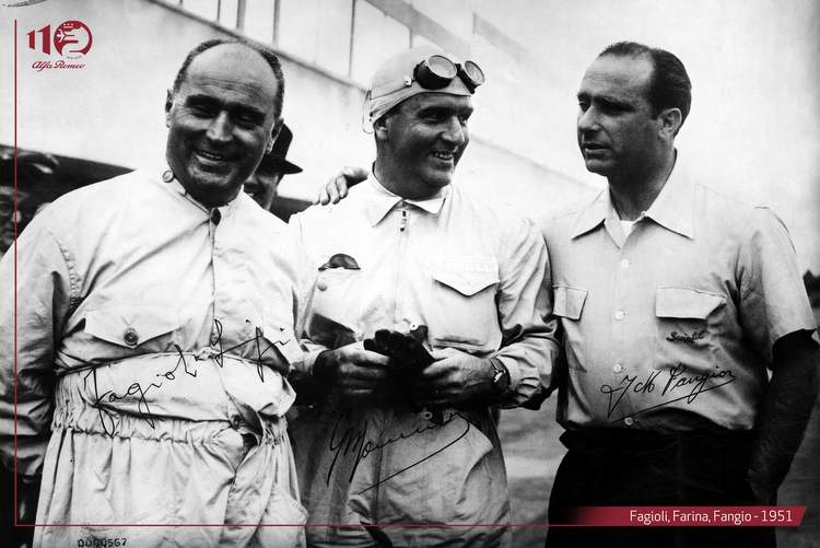 03-Fagioli,-Farina,-Fangio---1951