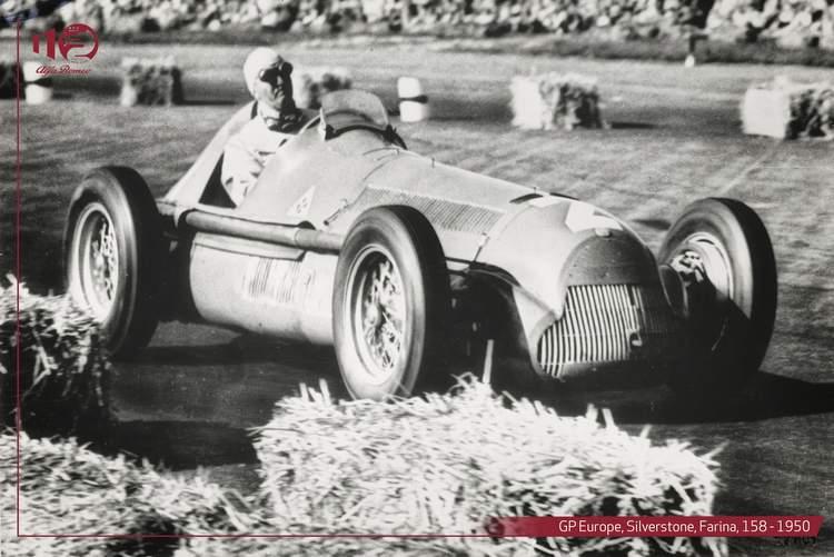 04-GP-Europa,-Silverstone,-Farina,-158---1950_1_ENG