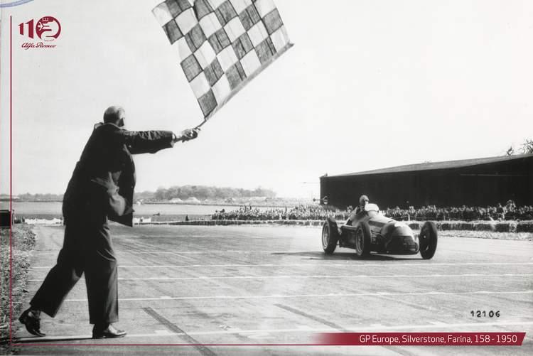 05-GP-Europa,-Silverstone,-Farina,-158---1950_2_ENG