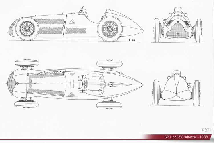 07-GP-Tipo-158-_Alfetta_---1939