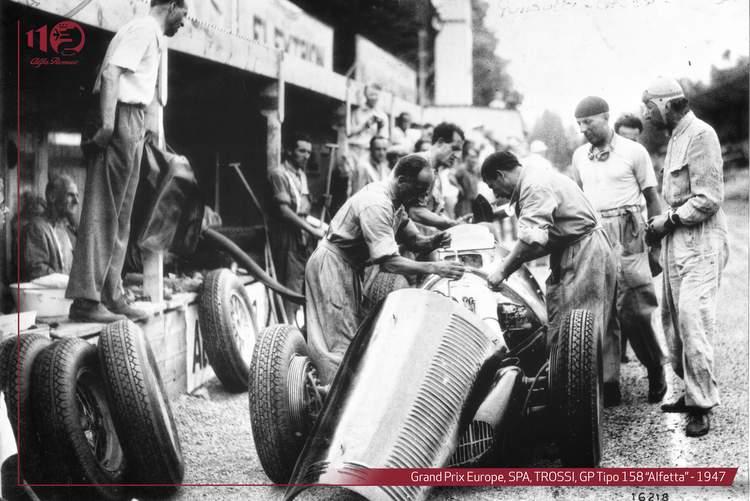 08-Gran-Premio-Europa,-SPA,-TROSSI,-GP-Tipo-158-_Alfetta_---1947_ENG