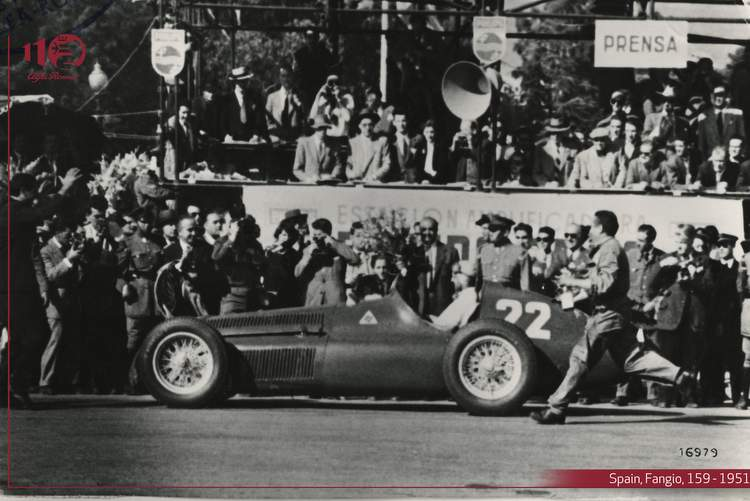 10-Spagna,-Fangio,-159---1951_ENG