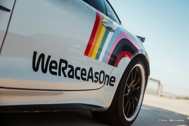 RaceAsOneSCLivery-1