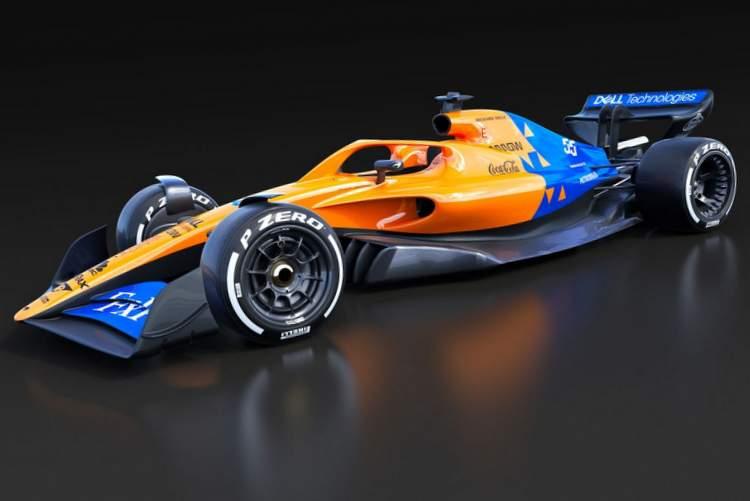 Formula 1 Calendar 2022.Brown Formula 1 Will Be Awesome In 2022 Grand Prix 247