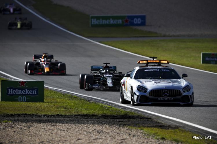 2020 Eifel Grand Prix