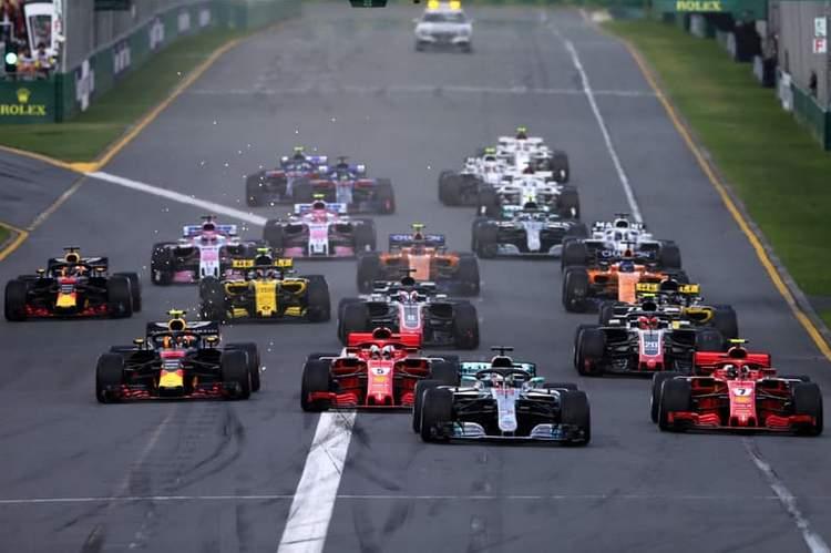 F1 betting online dr blaine bettinger dna