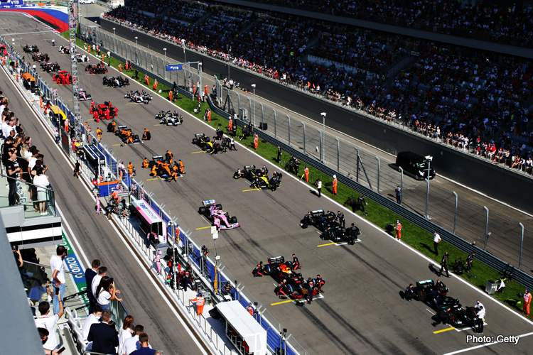 Formula 1 betting odds 2021 binary options scams banc de binary review