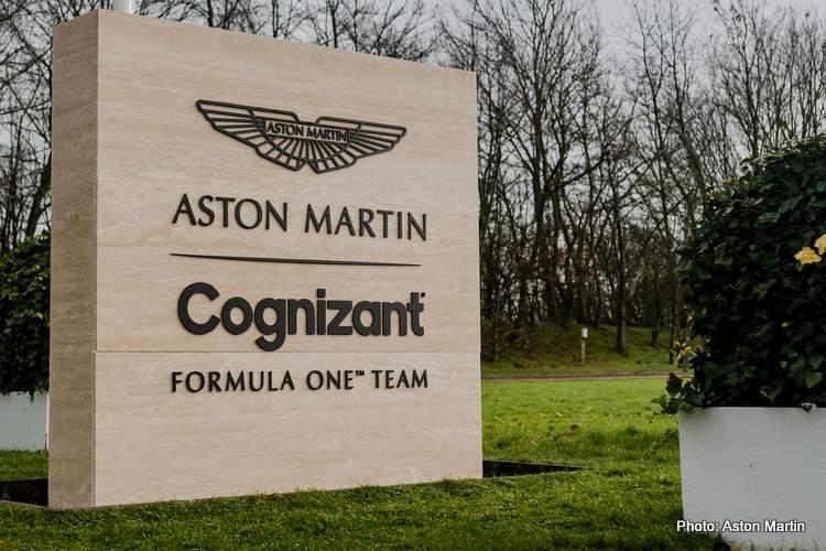 Aston-Martin-Cognizant-Formula-002