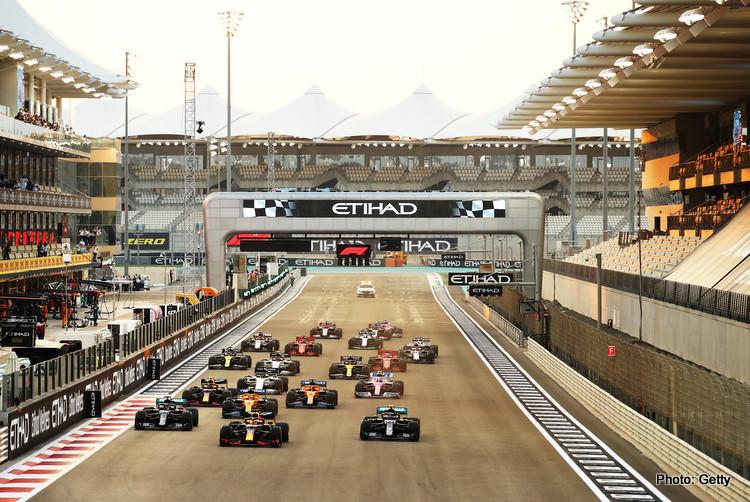 f1 formula 1 formula one
