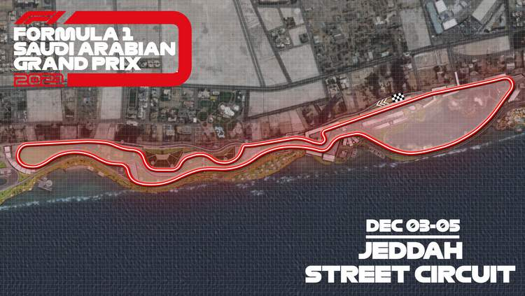 Jeddah Street Circuit-001