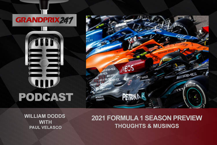 podcast cover 2021 preview-GP247