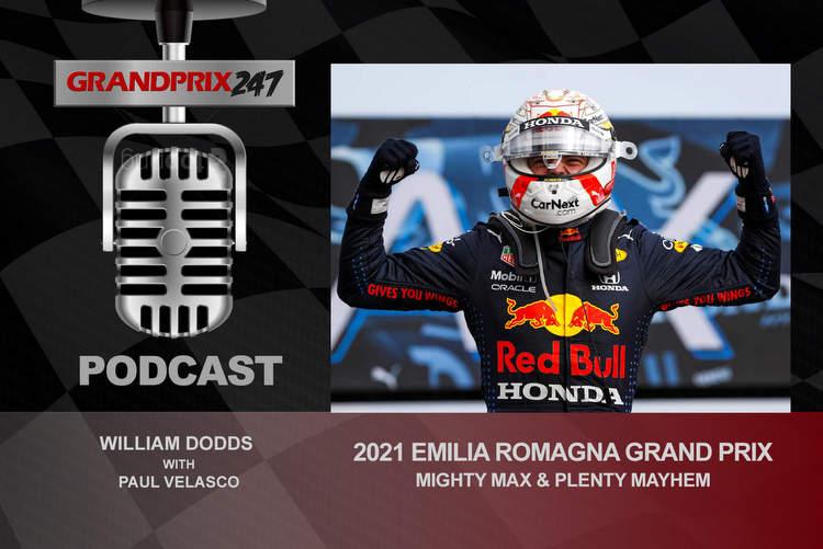 podcast cover 2021 imola gp247 (1)