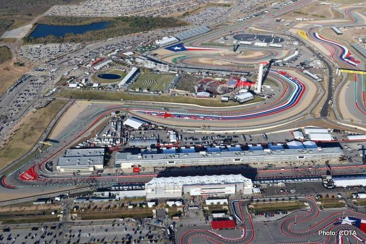 COTA-R.-Kevin-Butts-photo-Courtesy-of-COTA-aerial circuit of the americas