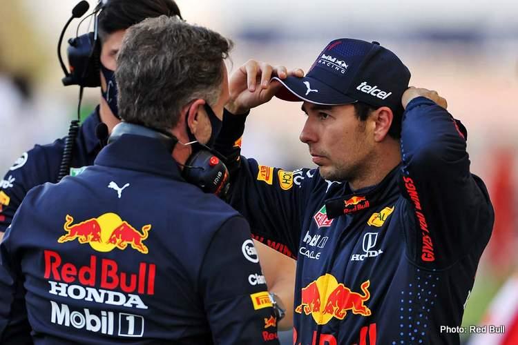 Sergio-Perez-Red-Bull-Getty