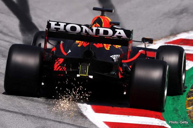 bendy wing hamilton verstappen red bull spanish grand prix 2021 qualifying-001